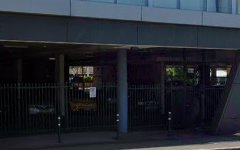 3/112 Highclere Avenue, Punchbowl NSW