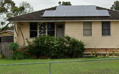 47A Merino Street, Miller NSW