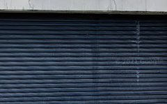 704/55 Raymond Street, Bankstown NSW