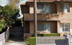 5/58 Shadforth Street, Wiley Park NSW