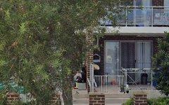 11/39-41 Shadforth Street, Wiley Park NSW