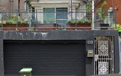 88 Cary Street, Marrickville NSW