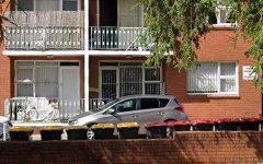 10/254 Lakemba Street, Lakemba NSW