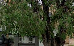 80 Eastern Avenue, Kingsford NSW