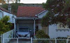 27 Cambridge Avenue, Bankstown NSW