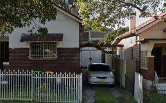 14 Browning Avenue, Lakemba NSW