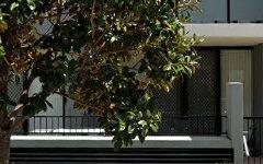 109/6 Sunbeam Street, Campsie NSW