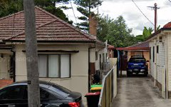 Granny Flat/66 Chertsey Ave, Mount Lewis NSW