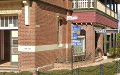 27 Mulga Lane, West Wyalong NSW