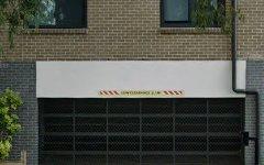 2.03/65 Willis St, Kingsford NSW