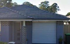 6 Leeton Road, Hinchinbrook NSW