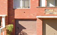 1/41 Mascot Drive, Roseberry NSW