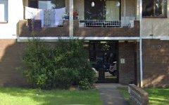 111-113 Castlereagh Street, Liverpool NSW