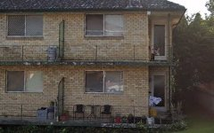 7/6 Willeroo Street, Lakemba NSW