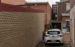 836 Punchbowl Road, Punchbowl NSW