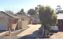 57A Cassin St, Wyalong NSW
