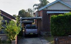 27 Fleet Avenue, Earlwood NSW