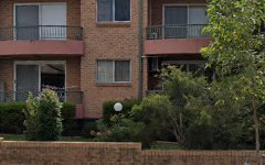 9/7 Shenton Avenue, Bankstown NSW