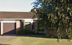 288 Newbridge Road, Moorebank NSW