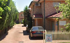 5/19 William Street, Lurnea NSW