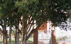 6 Merris Street, Kingsgrove NSW