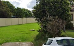 87 Eldridge Road, Bankstown NSW