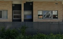 A309/40-50 Arncliffe Street, Wolli Creek NSW