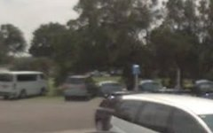 Unit 104/26 Levey Street, Wolli Creek NSW
