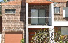 61 Stoddart Street, Roselands NSW