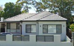 92A Webster Road, Lurnea NSW