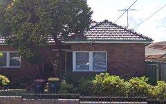 6 Richland Street, Kingsgrove NSW