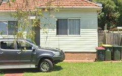 3 Martin Street, Roselands NSW