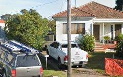 20 Atkinson Street, Padstow NSW