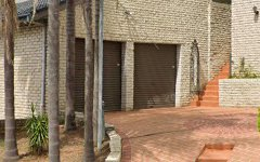 11 Lakewood Crescent, Casula NSW
