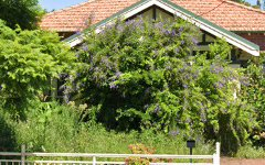 91 West Botany Street, Arncliffe NSW