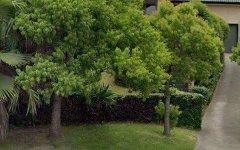 37 Phoenix Crescent, Casula NSW