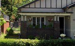 135 Wolli Street, Kingsgrove NSW