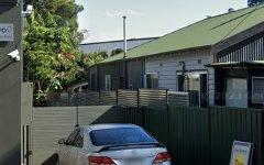 1056 Botany Road, Botany NSW