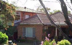 28 Kirrang St, Beverly Hills NSW