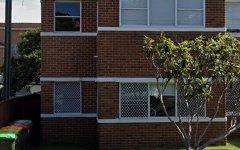 1/34 Flower Street, Maroubra NSW