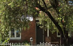 30 Hattersley, Arncliffe NSW