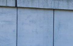 13 Warne Crescent, Beverly Hills NSW