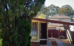 28 Glencorse Avenue, Milperra NSW
