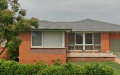 108 St Andrews Boulevard, Casula NSW