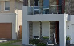 Lot 45 Lacerta Road, Austral NSW