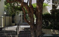 18/73 Banksia Street, Botany NSW