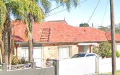 28B Cooloogatta Rd, Beverly Hills NSW