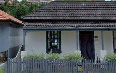 23 Bowmer Street, Banksia NSW