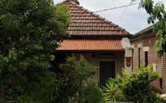 78 Hattersley Street, Banksia NSW