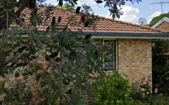 1 Jaspers Court, Prestons NSW